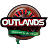 Outlands Open Air
